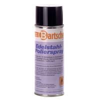 Teräksen puhdistusaine/ kiillotusaine Bartscher 173031
