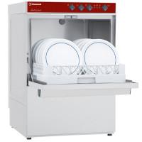 Astianpesukone kylmävesiliitäntään Diamond DC502/6-A , 400V