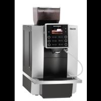 Automaattinen kahvinkeitin KV1 Classic Bartscher 190052