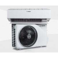 Ilmalämpöpumppu Bosch Climate 6100 6.5kW