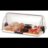 Iso buffet-vitriini Bartscher A500404