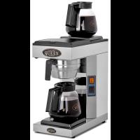 Kahvinkeitin Coffee Queen M2