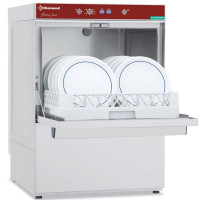Astianpesukone Diamond DFE8/6-AC, 400V