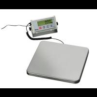 Digitaalivaaka 20g-60kg Bartscher A300068