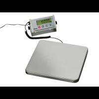 Digitaalivaaka 50g-150kg Bartscher A300151