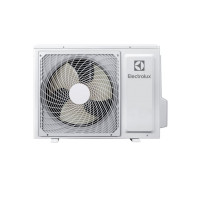 Ilmalämpöpumppu Electrolux Flow H5 EXN09C58HW
