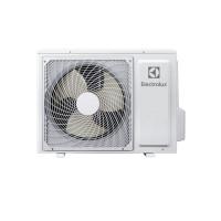 Ilmalämpöpumppu Electrolux Flow H5 EXN12C58HW