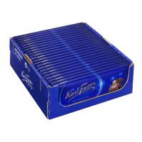 Tarvikkeet ja raaka-aineet suklaalähteille