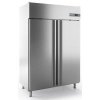 Kylmäkaappi Infrico FGB 1402