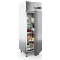 Kylmäkaappi Infrico FGB 701