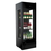 Viinikaappi Framec VENERE WN B R600