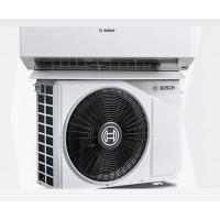 Ilmalämpöpumppu Bosch Climate 8100 6,5kW