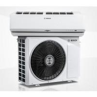 Ilmalämpöpumppu Bosch Climate 9100 8,5kW