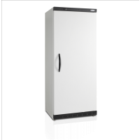 Kylmäkaappi Tefcold UR600
