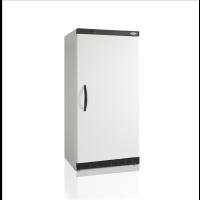 Kylmäkaappi Tefcold UR550
