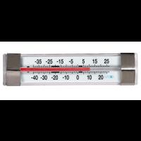 Jääkaappi/pakastinlämpömittari A292043