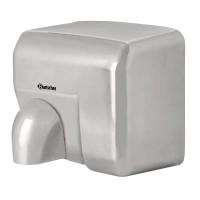 Käsien kuivausautomaatti Bartscher 850001