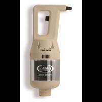Kahdenkäden sauvasekoitin 400mm FM450VV400