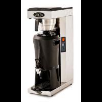 Kahvinkeitin Mega Gold A 2,5 L Caffee Queen 49659