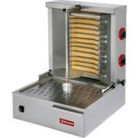 Kebab grilli Diamond KEB-E40