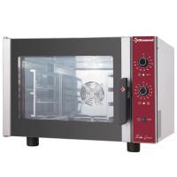 Kiertoilmauuni 3.3 kW Diamond CGE23-P