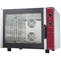 Kiertoilmauuni 7.9 kW Diamond CGE611-BP