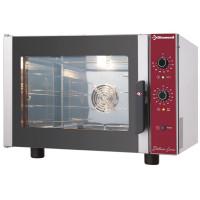 Kiertoilmauuni 3.3 kW Diamond CPE434-P