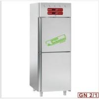 Kylmä- / Pakastekaappi Diamond AL1TB/H2