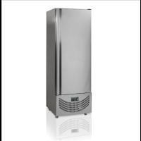 Kylmäkaappi Tefcold RK500SNACK-I