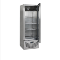 Kylmäkaappi Tefcold RK500-I SNACK