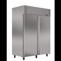 Kylmäkaappi 1252L RC1400