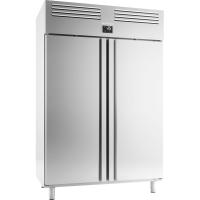 Kylmäkaappi 1240L AGB 1402