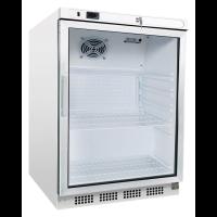 Kylmäkaappi 200L valkoinen GGG UKG200