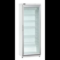 Kylmäkaappi 320L Bartscher 700321