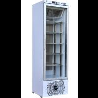 Kylmäkaappi lasiovella 340L Unifrigor VPV034