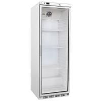 Kylmäkaappi 350L valkoinen GGG UKG400