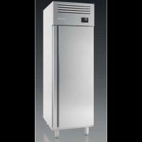 Kylmäkaappi 560L AGB 701