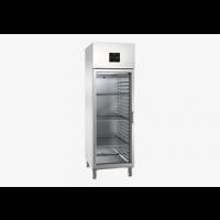 Kylmäkaappi lasiovella 461L Fagor AEP-801