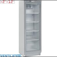 Kylmäkaappi Diamond DRINK-38/SE