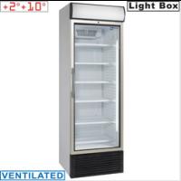 Kylmäkaappi Diamond E50PC/V