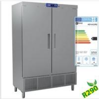 Kylmäkaappi Diamond HD1412/R2