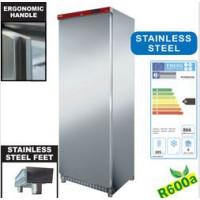 Kylmäkaappi Diamond PV400X-R6