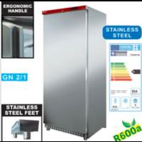 Kylmäkaappi Diamond PV600X-R6