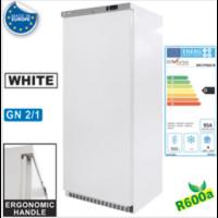 Kylmäkaappi Diamond WR-FP600-W