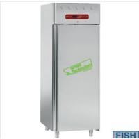 Kylmäkaappi kaloille Diamond AFS1/H