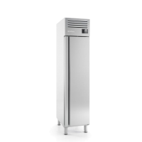 Kylmäkaappi kapea malli  325L AGN 301