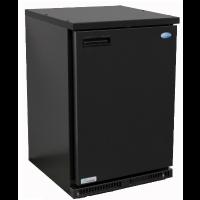 Kylmäkaappi Serrco SGD-120GE