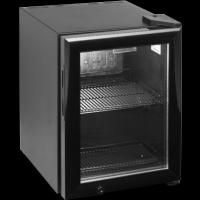 Kylmäkaappi Tefcold BC30-I