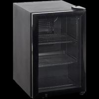 Kylmäkaappi Tefcold BC60-I