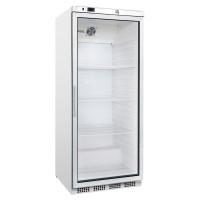 Kylmäkaappi 620L valkoinen GGG UKG600